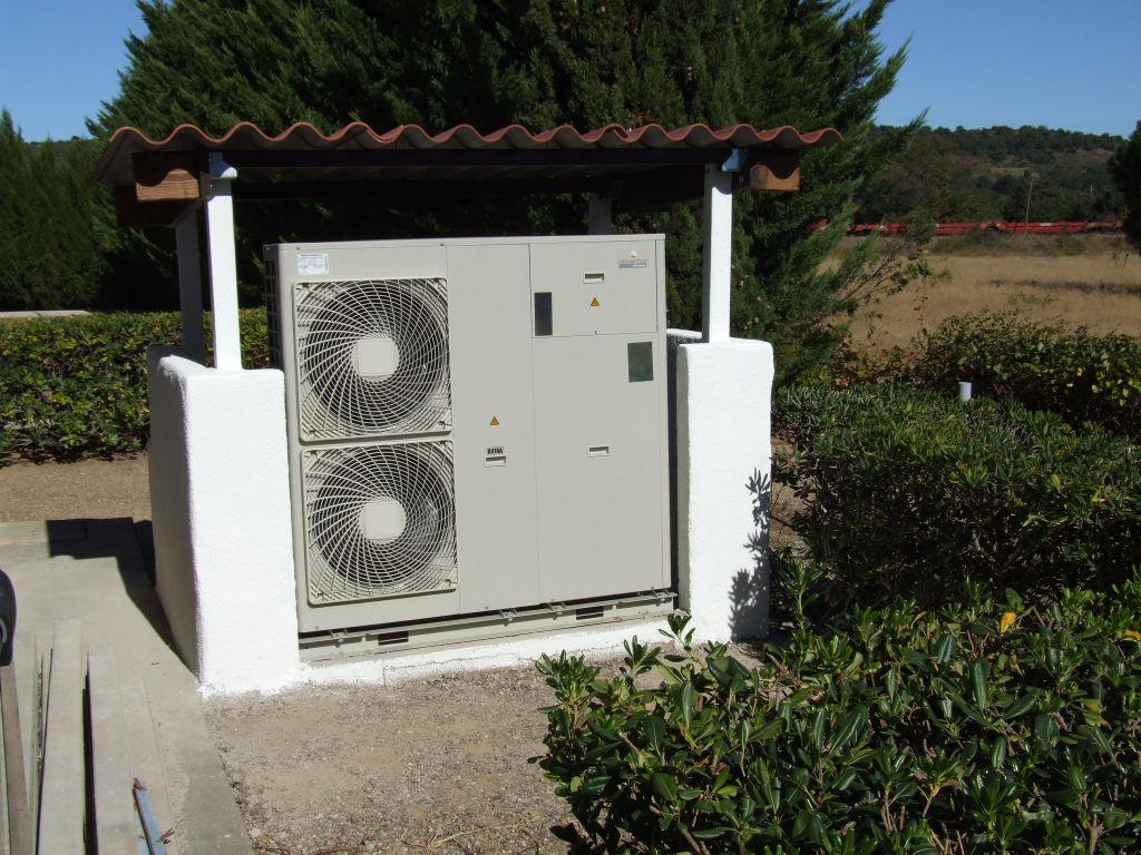 chaleurterre afficher le sujet daikin air eau altherma bt monobloc 11kw fioul zeb66. Black Bedroom Furniture Sets. Home Design Ideas